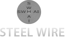 STEEL WIRE MANUFACTURERS ASSOCIATION OF INDIA